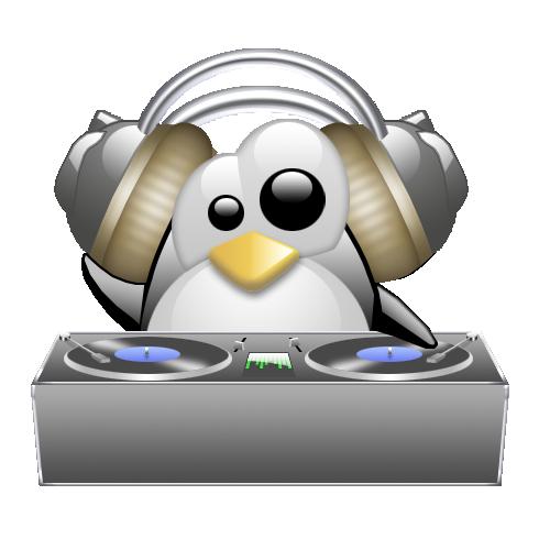 [Dj Mix Electro] fenwiimix ^^'  à télécharger gratuit Overlord59djtuxmixplatine15771